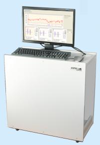 HolCARD 24W Beta-M System v.002 Oprogramowanie do rejestratorów holterowskich EKG