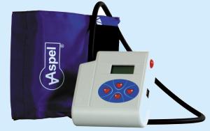 HolCARD CR-07 rejestrator v.002 Holter ciśnieniowy