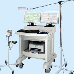 AsTEK EEG 2M Beta System v002 System EEG