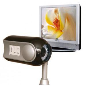 BTL-KAPS ViCo Cyfrowy videokolposkop