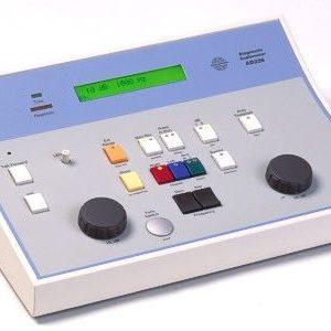 AD226 Audiometr diagnostyczny