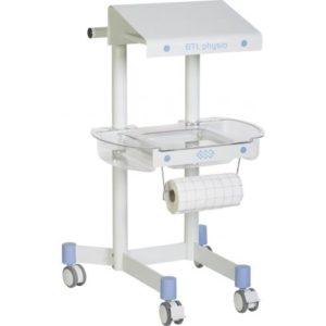 BTL Vac aparat podciśnieniowy do elektroterapii