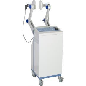 BTL-20 Diatermia krótkofalowa – aparat typu terapuls, DKF
