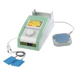 BTL-4825M2 Combi Topline (Double Plus) Aparat do elektroterapia i magnetoterapia