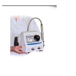 Cryo-S mini Aparat do kriochirurgii