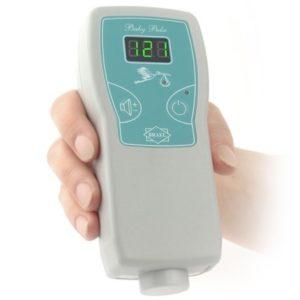 FD-10D BabyPulse Detektor tętna płodu