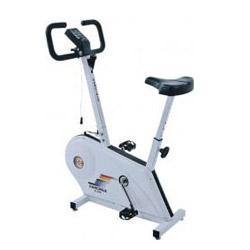Rower treningowy ergometryczny