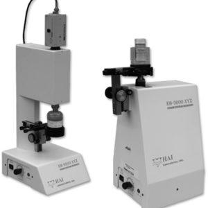 Mikroskop endotelialny dla banków rogówki EB-2000xyz