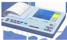 Spirometr AsSPIRO D200 v.101