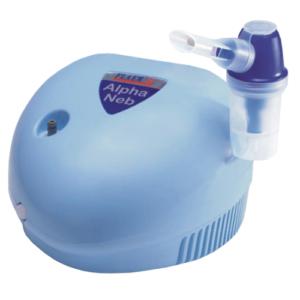Inhalator dyszowy ALPHANeb