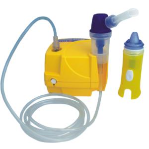 Inhalator RHINO CLEAR System