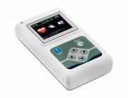 Holter EKG 12-kanałowy / TLC 5000