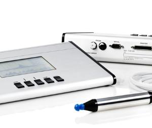 Tympanometr przesiewowy Oscilla® TSN-300