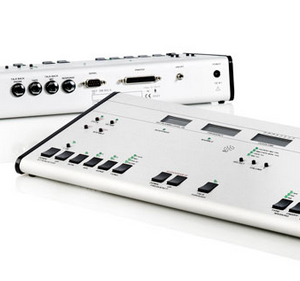 Audiometr diagnostyczny Oscilla SM-950S