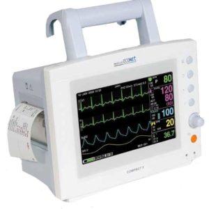 Kardiomonitor COMPACT 5