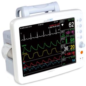 Kardiomonitor COMPACT 7