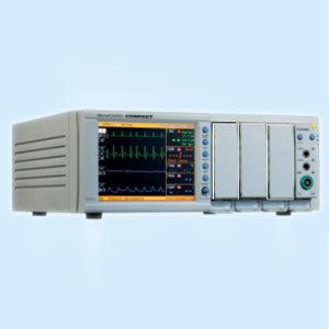 MoniCARD Optimal – model AB v.002
