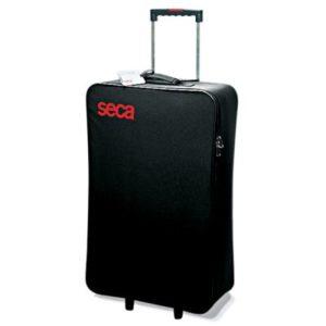 SECA 425 Walizka transportowa do wag niemowlęcych seca 757,717,745