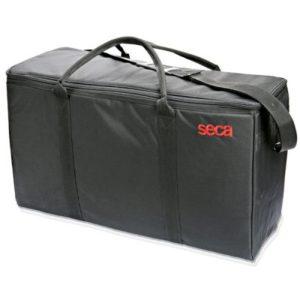 SECA 414 Torba transportowa do wag niemowlęcych seca 335 i 334