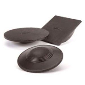 Podest równoważny – półkula Platforma sensomotoryczna
