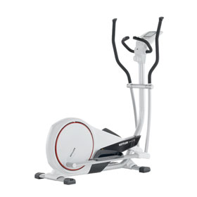 Crosstrainer UNIX M