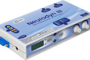 Neurodyn III Electrotherapy Unit