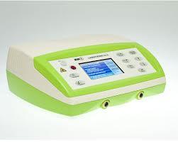 Lasertronic LT-3