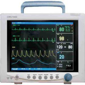 CMS7000 Multi-parameter Monitor
