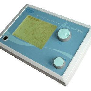 Medim-300 Electrotherapy