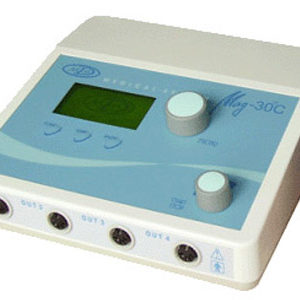 Mag-30C Magnetotherapy