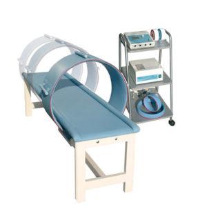 Mag-30C Plus Magnetotherapy