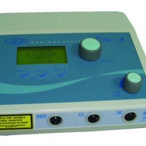 Gita-M Lasertherapy