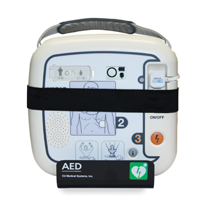 AED Wall Bracket
