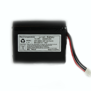 Battery for Compact 3