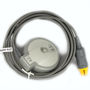 Waterproof Toco (UC) Probe