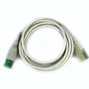 SpO2 – Adapter Cable