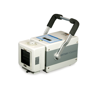 PXM-20BT Portable X-Ray