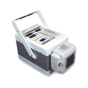 PXP-100CA Portable X-Ray