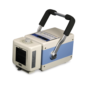 PXP-20HF Plus Portable X-Ray