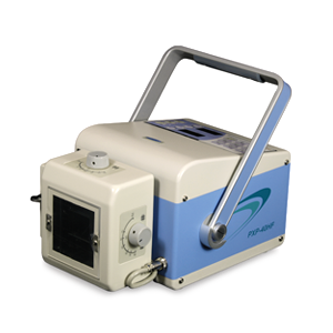 PXP-40HF Portable X-Ray
