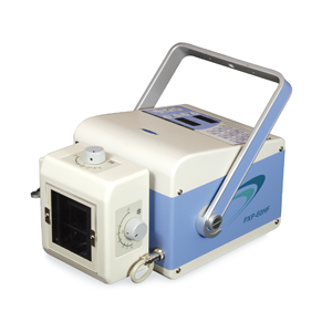 PXP-60HF Portable X-Ray