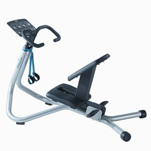 PRECOR Stretch Trainer 240i