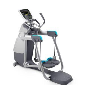 PRECOR AMT 833 Adaptive Motion Trainer