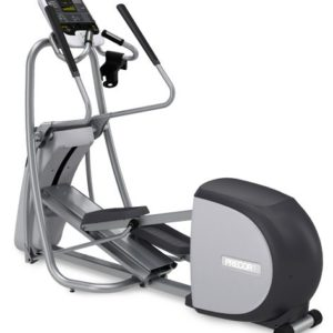 PRECOR EFX 536i Elliptical Fitness Crosstrainer