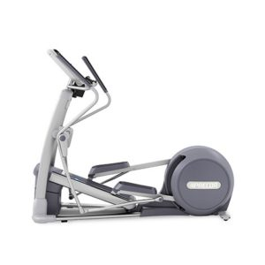 PRECOR EFX 811 Elliptical Fitness Crosstrainer