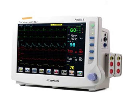 P&P CITO – Serwis sprzętu medycznego