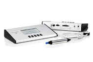 Screener Audiometers Oscilla? SM930