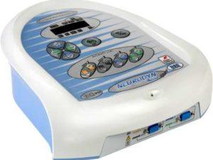 Neurodyn AUSSIE Sport Electrotherapy Unit