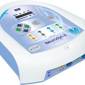 Neurodyn II Electrotherapy Unit