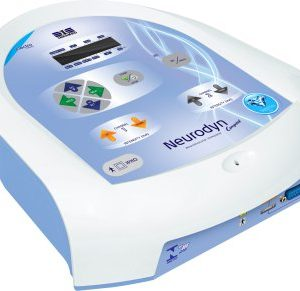 Neurodyn Compact Electrotherapy Unit